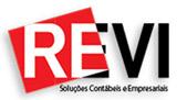 Revi Soluções Contábeis e Empresariais