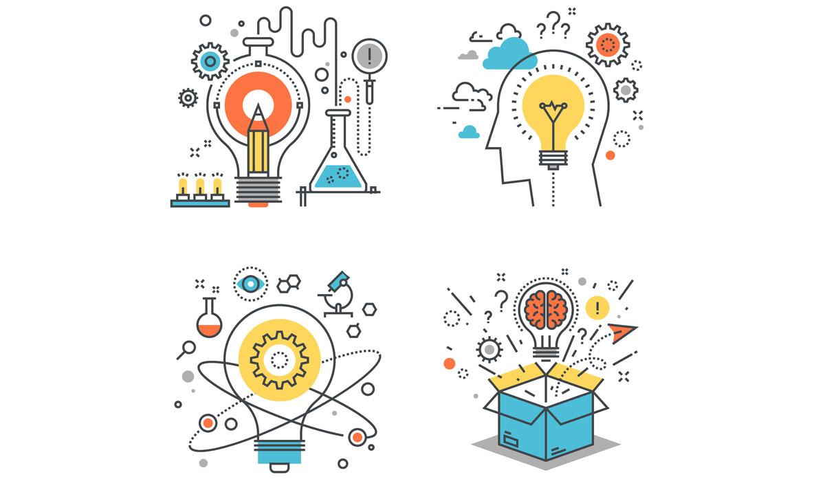 Empresas Inovadoras