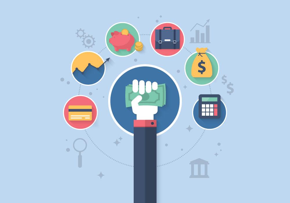 3 Segredos De Como Controlar As Contas Da Empresa