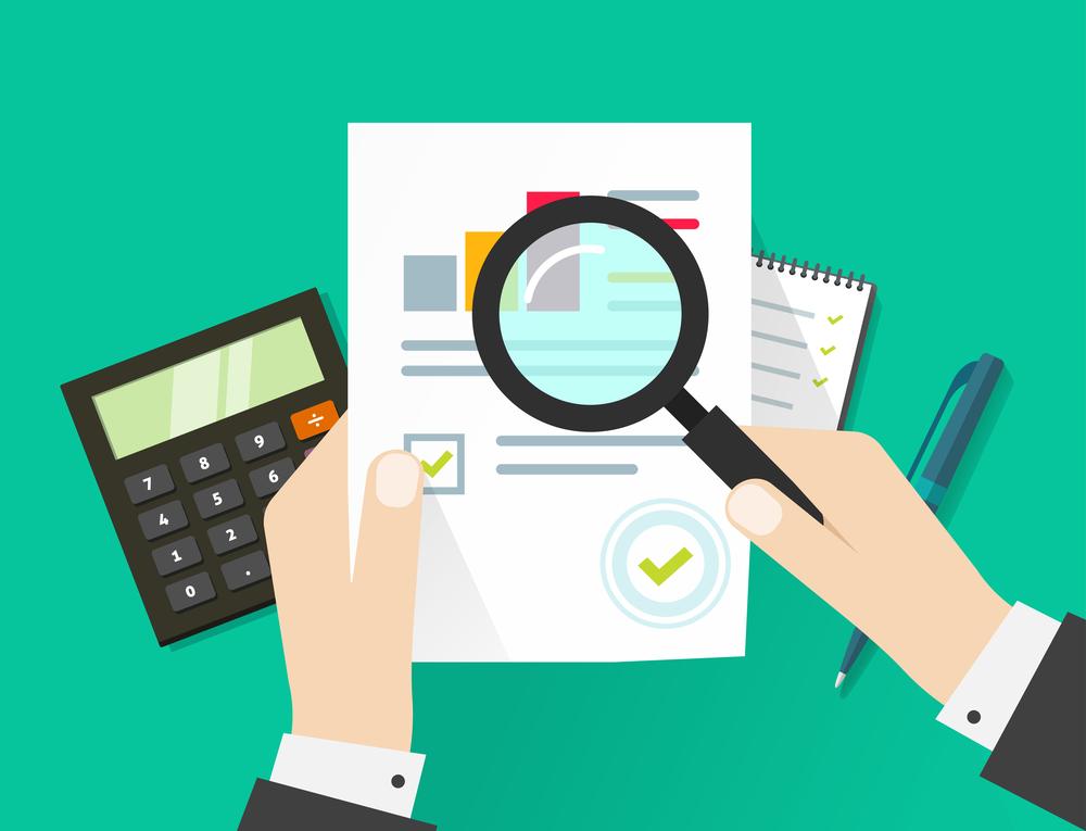 Saiba Como Administrar As Finanças Da Empresa