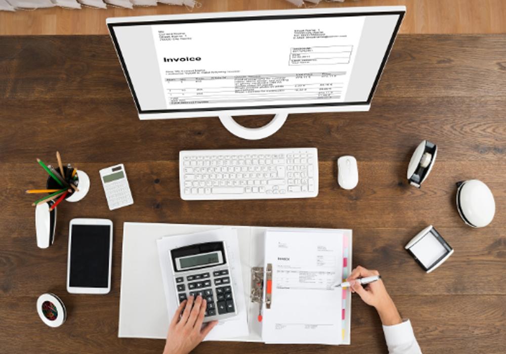 NF-e(Nota Fiscal Eletrônica): Quais Os Impostos Incidentes?
