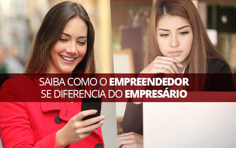 Empreendedor