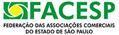 FACESP - Parceiro Revi Consultoria