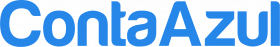 logo_conta-azul