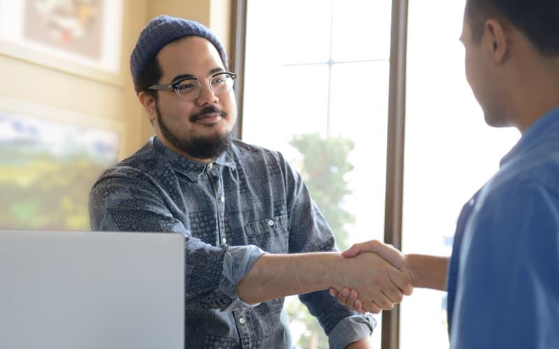 Contador Para Mei E Uma Boa Ideia - Revi Soluções Contábeis E Empresariais