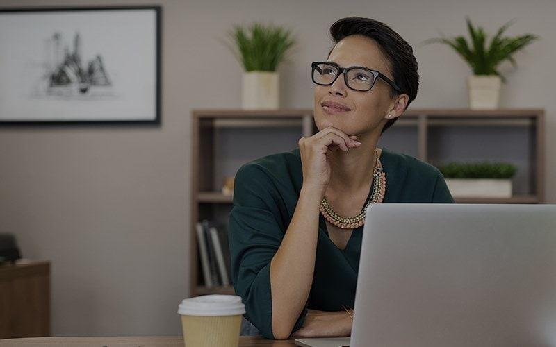 Empreendedores Sensitivos O Impacto Da Intuicao Na Gestao Do Negocio - ABCON Contabilidade