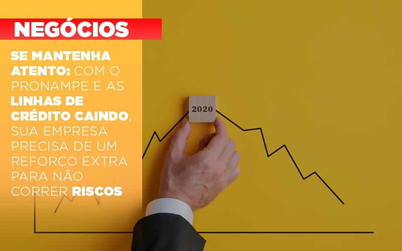 Se-mantenha-atento-com-o-pronampe-e-as-linhas-de-credito-caindo-sua-empresa-precisa-de-um-reforco-extra-para-nao-correr-riscos